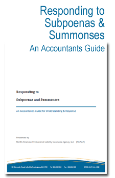 accountants-guide-responding-to-subpoenas