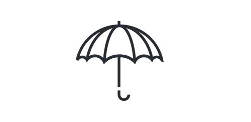 insurance-icon-2.jpg