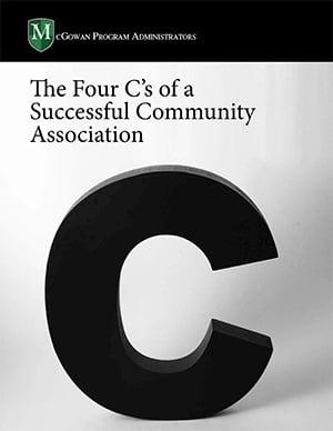 160595_McG_FourCs_CommunityAssurance.jpg