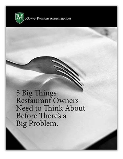 McGowan_Restaurant_CrisisMgmt.jpg