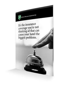 hospitality-ebook-1.jpg