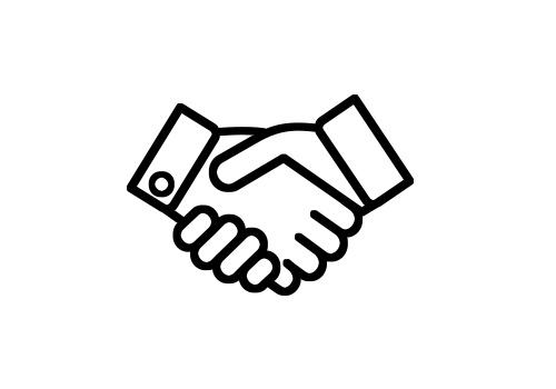 handshake-icon.jpg