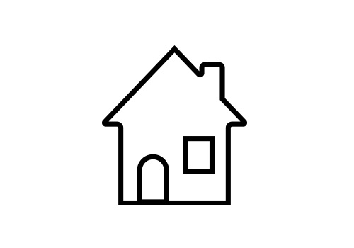house-icon.jpg