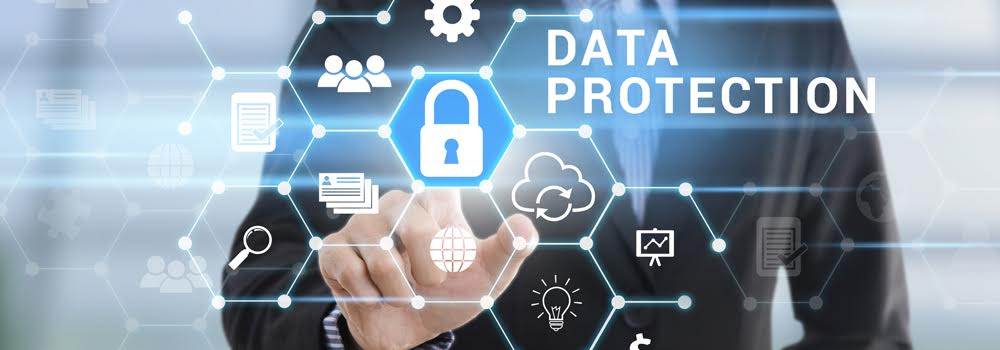 McGowan 7 Security and File Privacy Best Practices for Lawyers