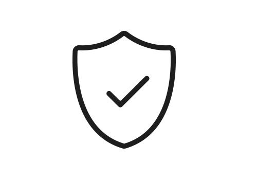 7 Security and File Privacy Best Practices for Lawyers