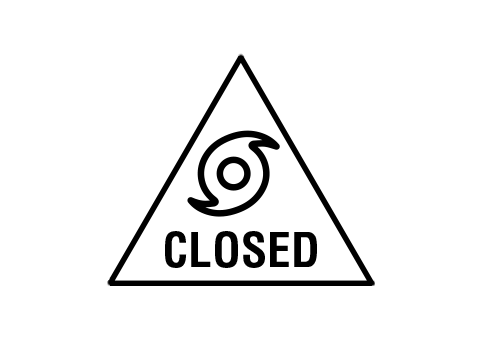 sign.png