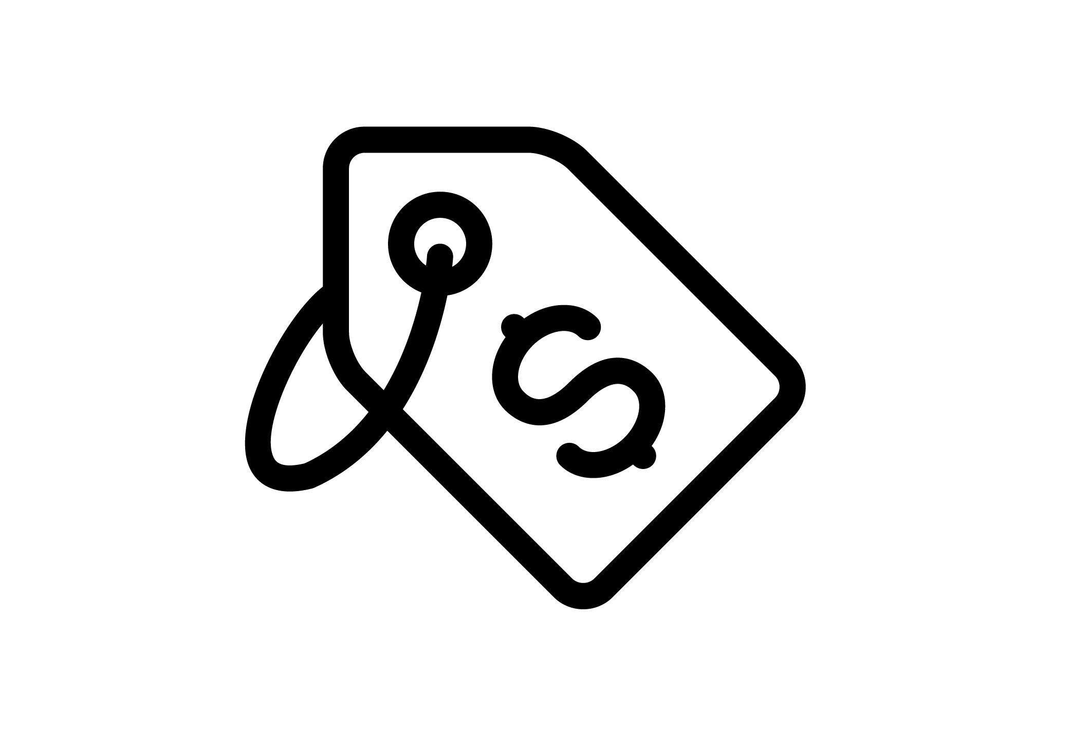 Icon-YoYo Pricing-01