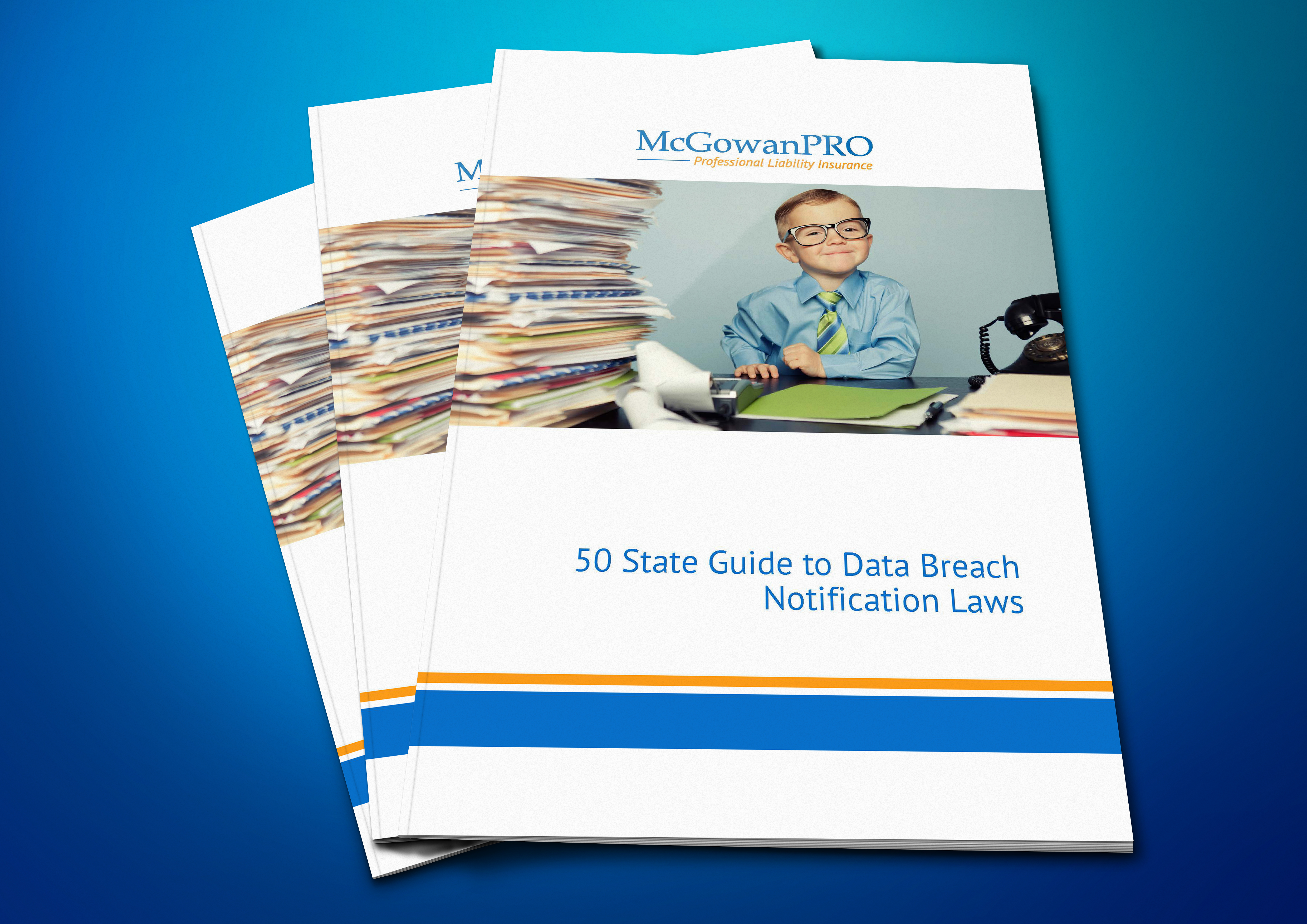 McGPro_50-state-guide-cybersecurity-laws_eBook_LandingPage