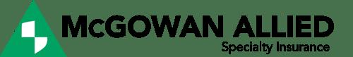 McGowanAllied - New Logo 2