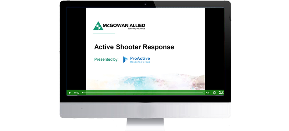 McGowanAllied-ActiveShooter-Webinar