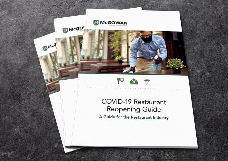 Restaurant_Ebook_LandingPage_800px