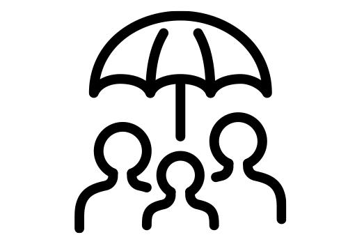 icon1-2