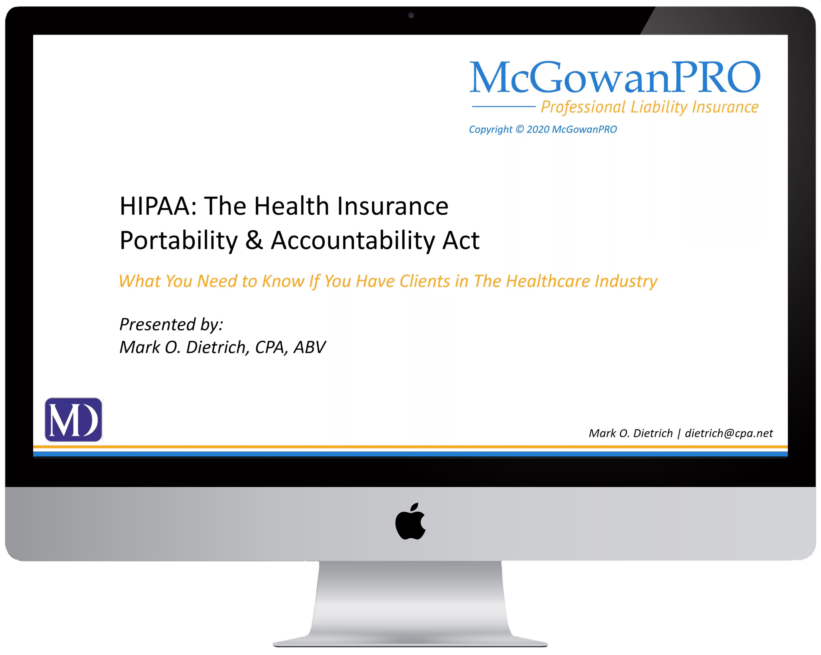 HIPAA-Webinar-Thumbnail